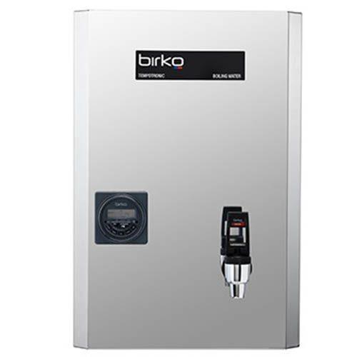 Birko 1100074