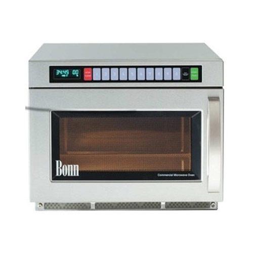 Bonn - CM-1401T