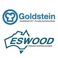 Goldstein Eswood Blog Image