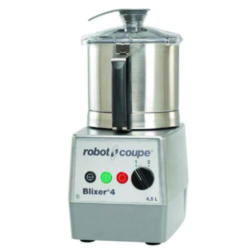 Robot-Coupe-Blixer-4