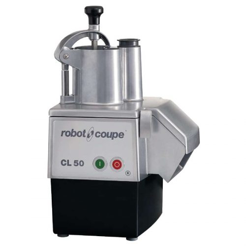 Robot-Coupe-CL-50