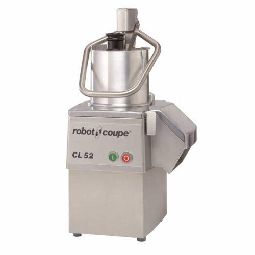 Robot-Coupe-CL-52