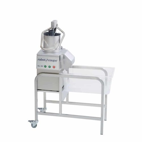 Robot-Coupe-CL-55-Pusher-Feed-Head-2