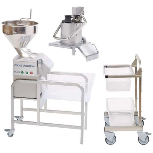 Robot-Coupe-CL-55-Workstation-1