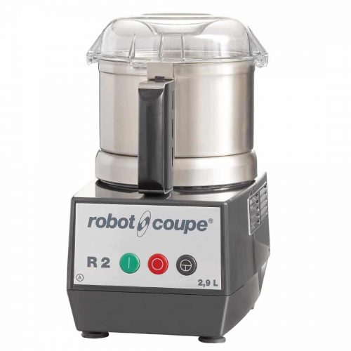 Robot-Coupe-R-2