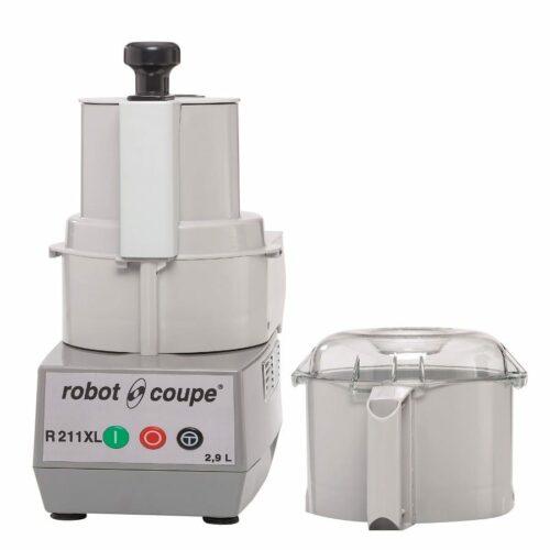 Robot-Coupe-R-211-XL