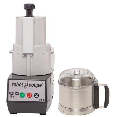 Robot-Coupe-R-211-XL-Ultra