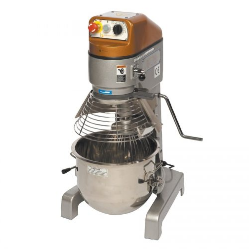 Robot-Coupe-SP25-S