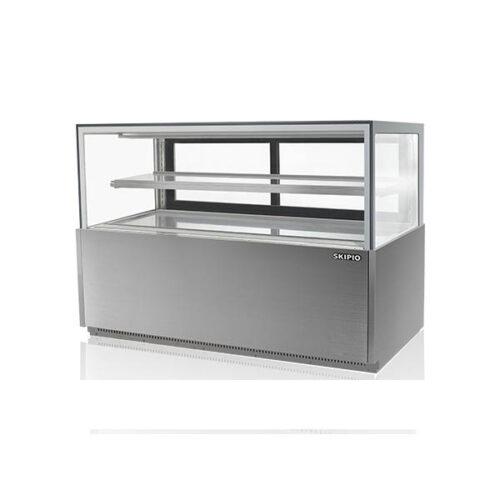 Skipio - SB1500-2RD