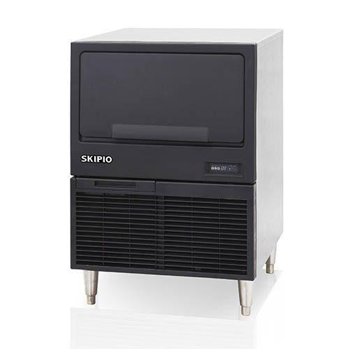 Skipio - SIM-100A