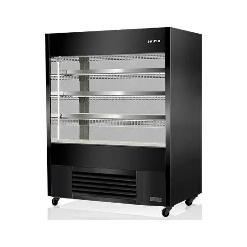 Skipio - SOH-1800