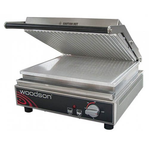 Woodson WCT6R