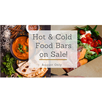 Roband-Hot-Cold-Speicals