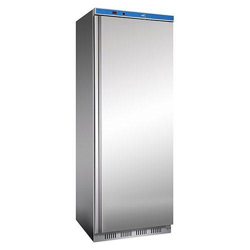 FED - HR400 SS