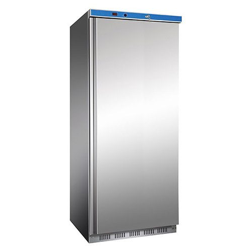 FED - HR600 SS