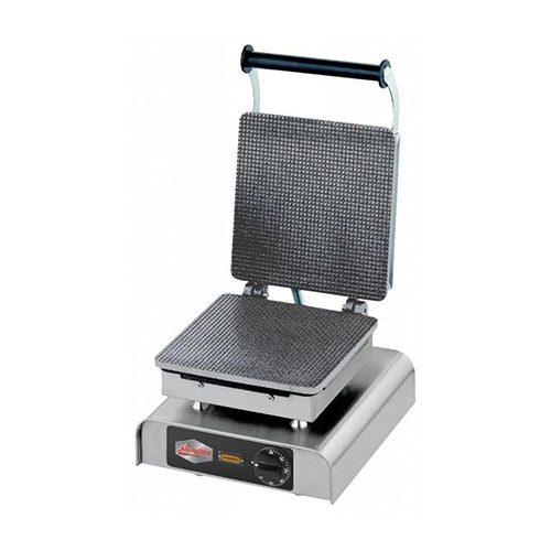 Mr Waffles - Stroop Waffle Single