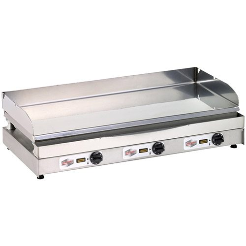 Neumarker - Griddle Large
