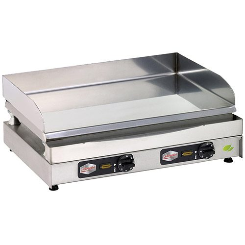 Neumarker - Griddle Medium