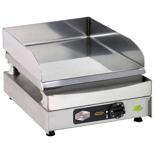 Neumarker - Griddle Small