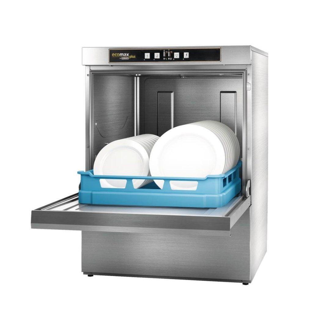Hobart Food Equipment Dishwasher