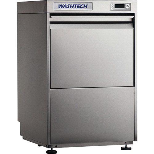 Washtech - GL