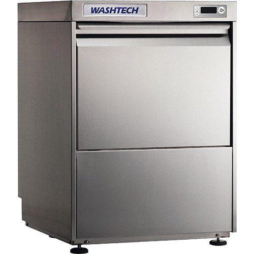 Washtech - UL