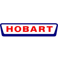 Hobart Blog Image