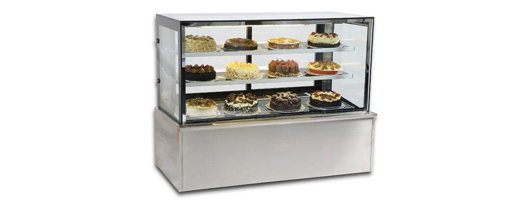 Cake Display Blog-Images