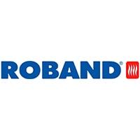 Roband Australia 2019 Blog
