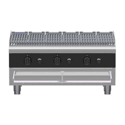 Waldorf CHLB8900G-B
