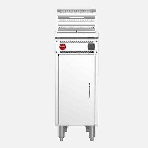 Cookon FFR-1-300S