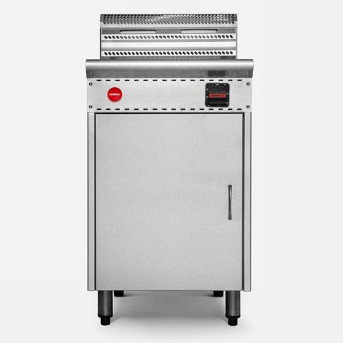 Cookon FFR-1-525S