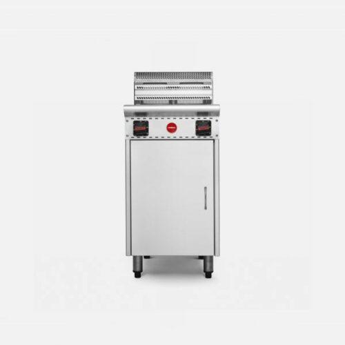 Cookon FFR-2-200S