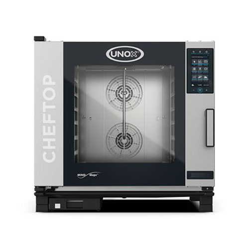 Unox - XEVC-0621-GPRM