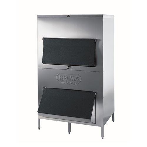 Brema - BIN550VDS