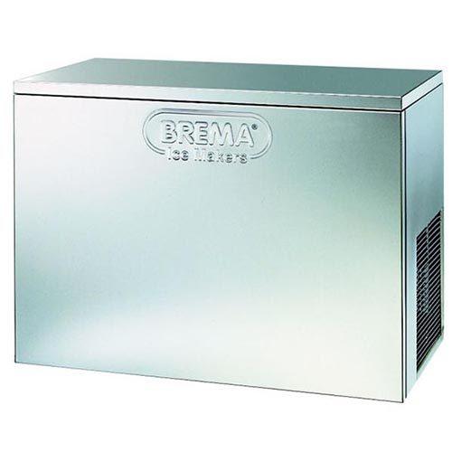 Brema - C150A