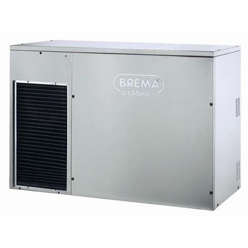 Brema - C300A
