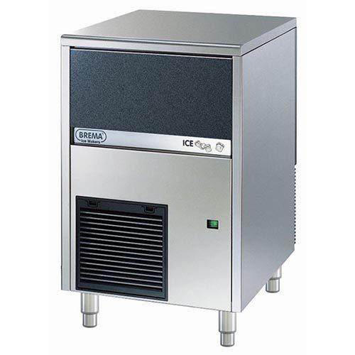 Brema - CB425A-DP