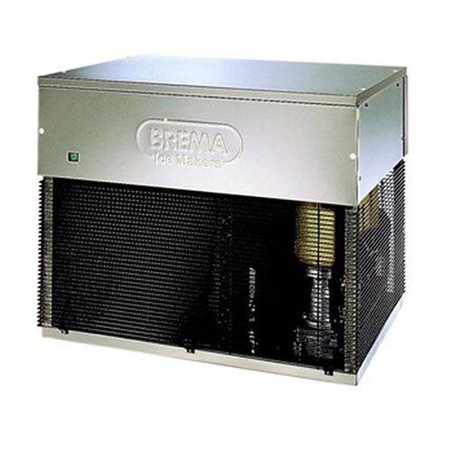 Brema - G1000A