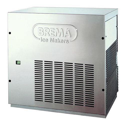 Brema - G160A