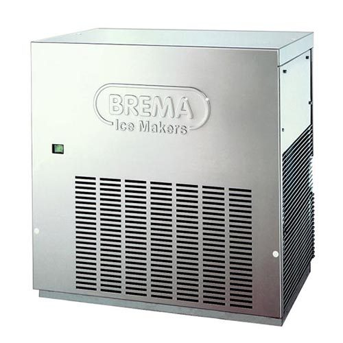 Brema - G510A
