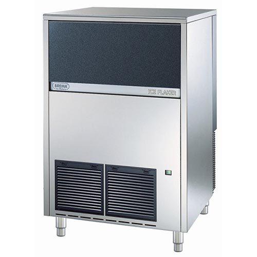 Brema - GB1555A