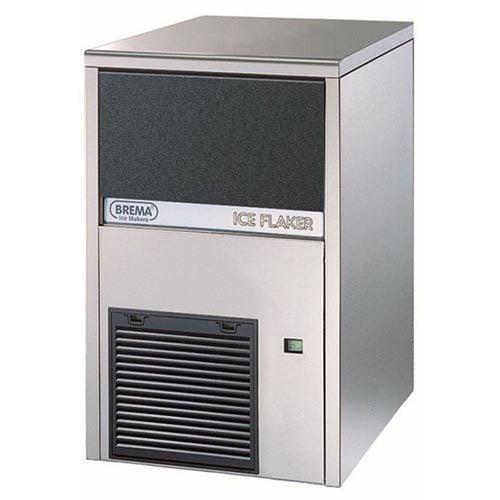 Brema - GB601A