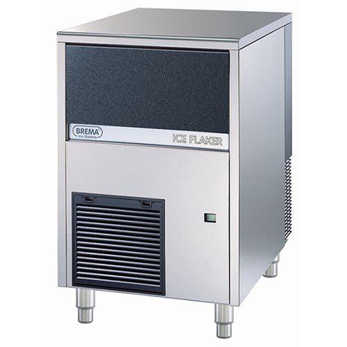 Brema - GB902A