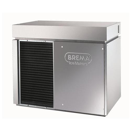 Brema - M1500A
