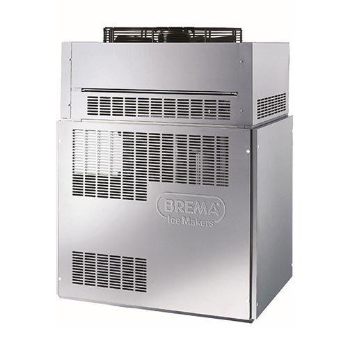 Brema - M2000A