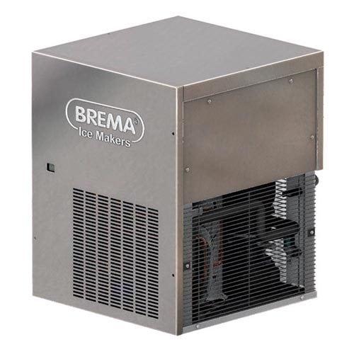 Brema - TM250A