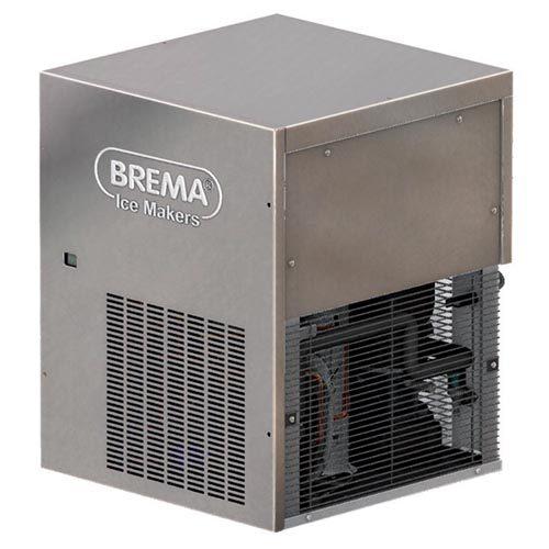 Brema - TM450A