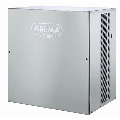 Brema - VM500A