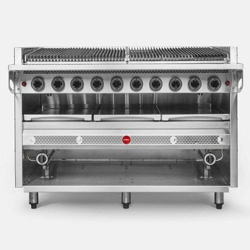 Cookon CRG-1200